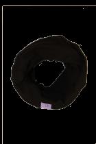 Чёрный снуд