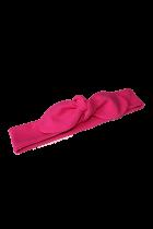 Солоха розовая