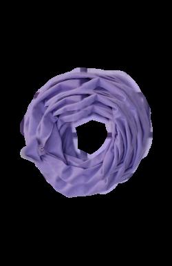 Снуд лиловый